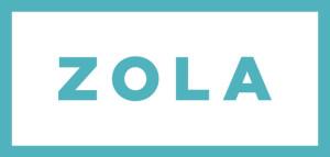 14-03-27-Zola-Logo-Final-Teal